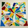Art-glass-plate-7