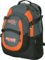 Backpack-Rock-eagle-35
