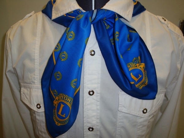 corporate polyester scarves  u00bb sourcing bg