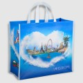 DOS-printed-promotional-bags-1