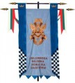 Embroidered-Banners-and-Gonfalons