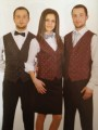 Hotel-and-restaurant-uniforms-1
