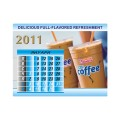 Magnetic-sticker-with-calendar-2