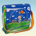 Messenger-bags-from-nonwoven-PP