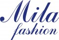 Mila fashion logojpg_1