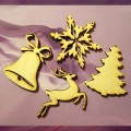 Scented-Wooden-Christmas-decorations-for-the-C_8ad20ae3-1