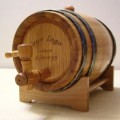 Small-oak-barrel-1