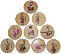 Wooden-plate-9-cm