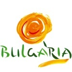 Bulgarian promotional products and business gifts